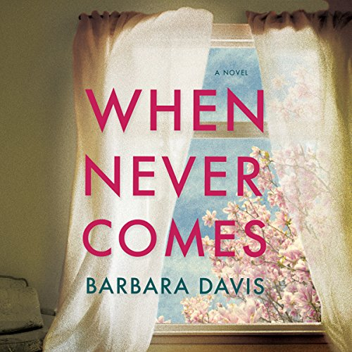 When Never Comes