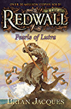 Pearls of Lutra: A Tale from Redwall