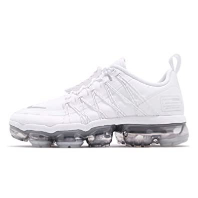 cba9ce842e95 Nike W Air Vapormax Run Utlty Womens Aq8811-100 Size 10