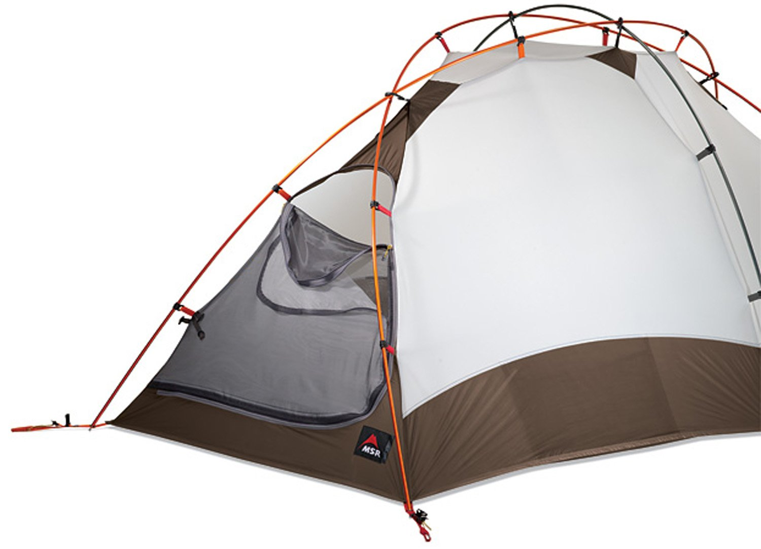 sc 1 st  Amazon.com & Amazon.com : MSR Fury Tent : Backpacking Tents : Sports u0026 Outdoors