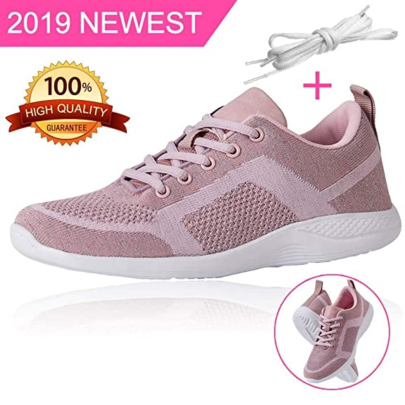 Best Shoes for Nurses with Plantar Fasciitis 7