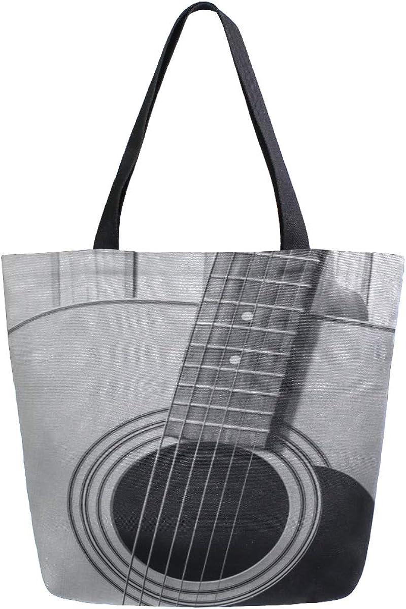 Reopx Guitarra eléctrica Aficionados a la música Portátil Bolsas ...