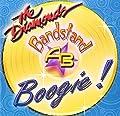 Bandstand Boogie!