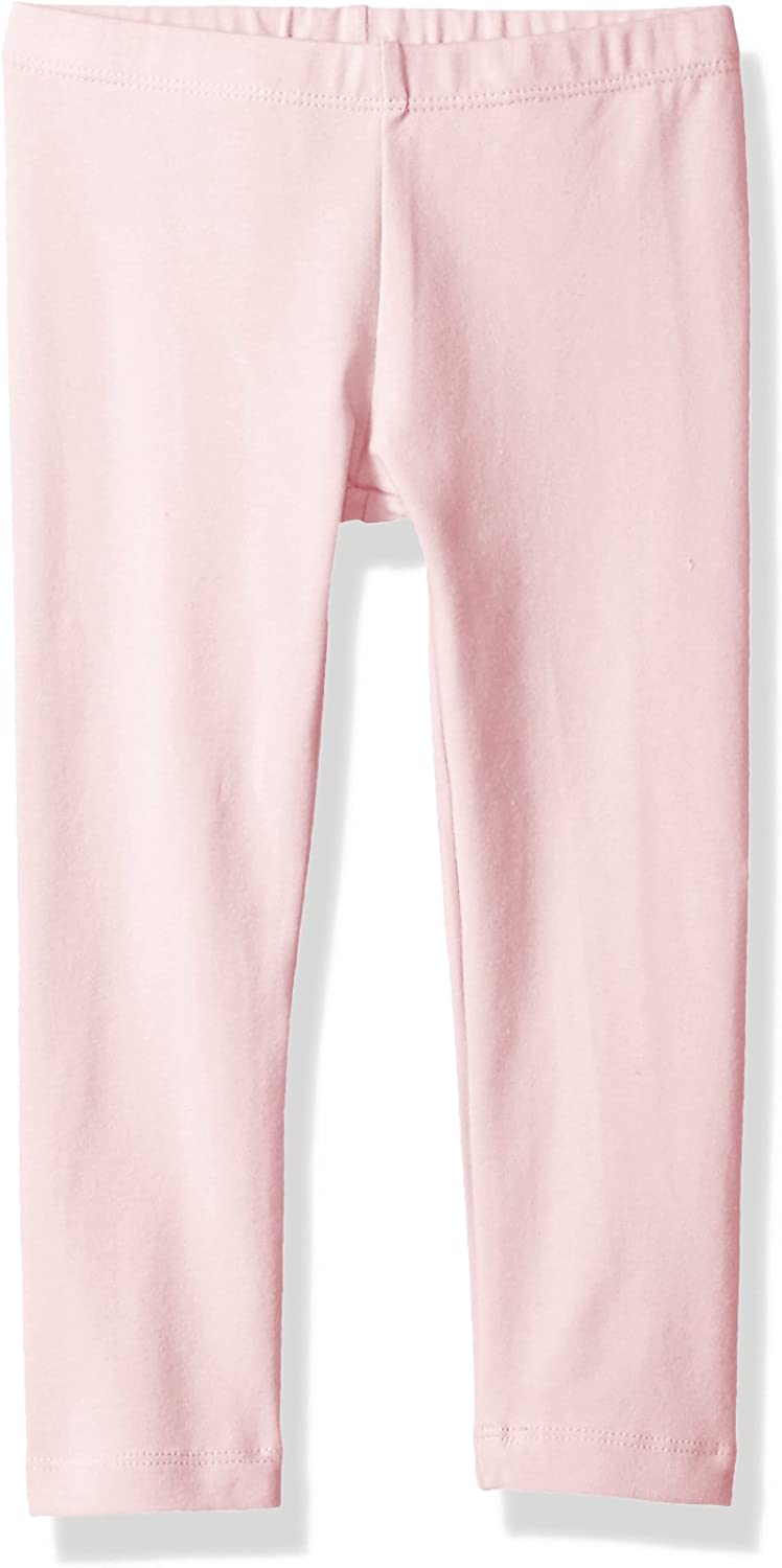 Gymboree Girls Colorful Leggings