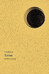 Vestiges_02: Ennui Paperback