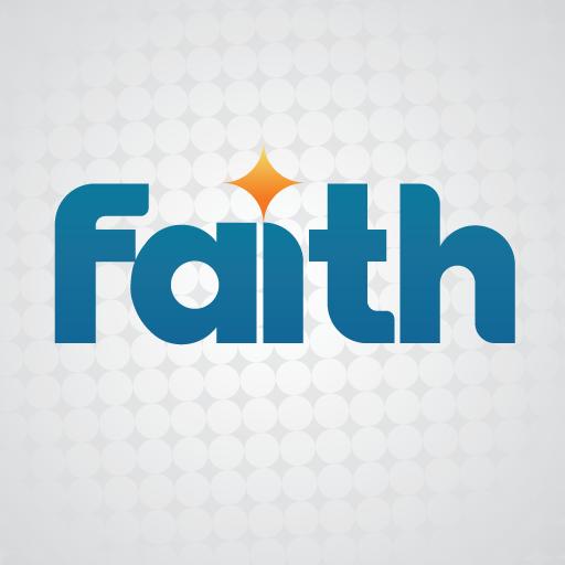 religious apps - 3