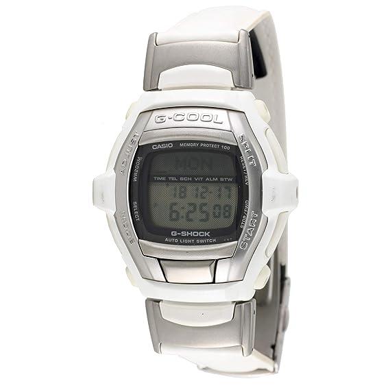 Reloj Casio GT-006B-7V: Amazon.es: Relojes
