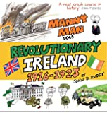 Manny Man Does Revolutionary Ireland