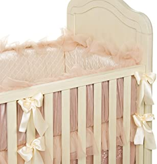 product image for Glenna Jean Remember My Love Bumper
