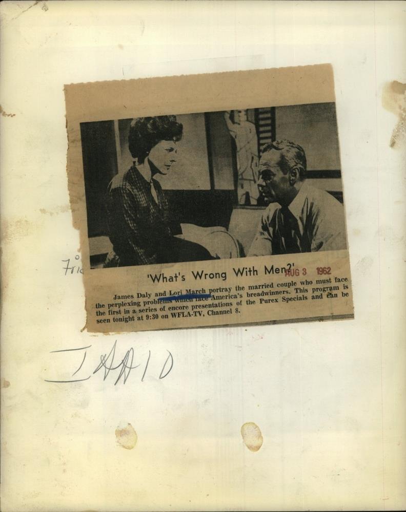 Jana Roxas (b. 1990),Madeline Smith Erotic pictures Desreta Jackson,Mugdha Chaphekar