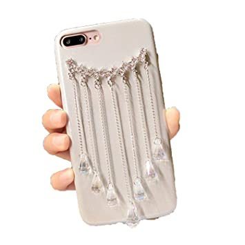 coque chaine iphone xr