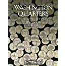 Washington Quarters: State Collection, Vol. 1: 1999-2003