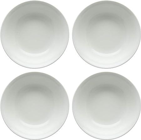 Maxwell Williams Blanc Bol /à p/âtes 21/cm Basic
