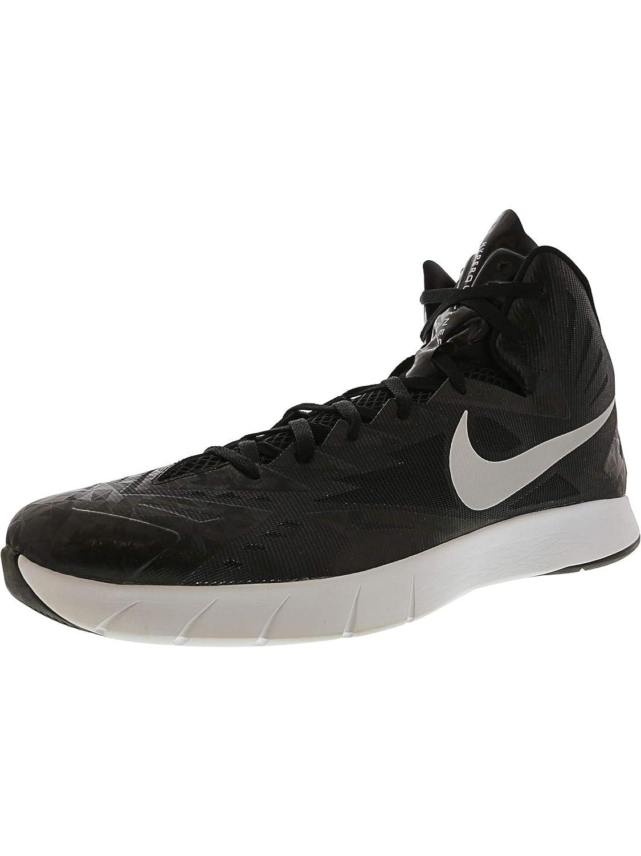 separation shoes 32afe 427f3 ... cute cheap NIKE Men s Lunar Hyperquickness Basketball Shoe Amazon.co.uk  Shoes Bags ...
