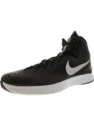 nike chaussures basket lunar hyperquickness