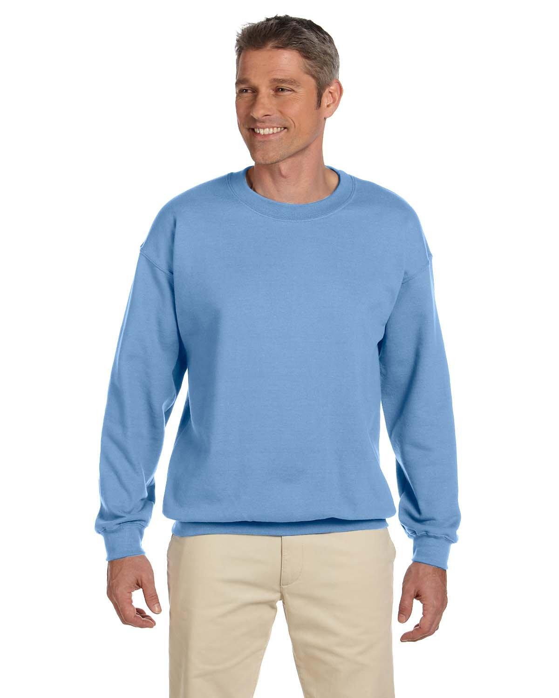 Broken Herz-Symbol auf American Apparel Fine Jersey Shirt: Amazon.de:  Bekleidung