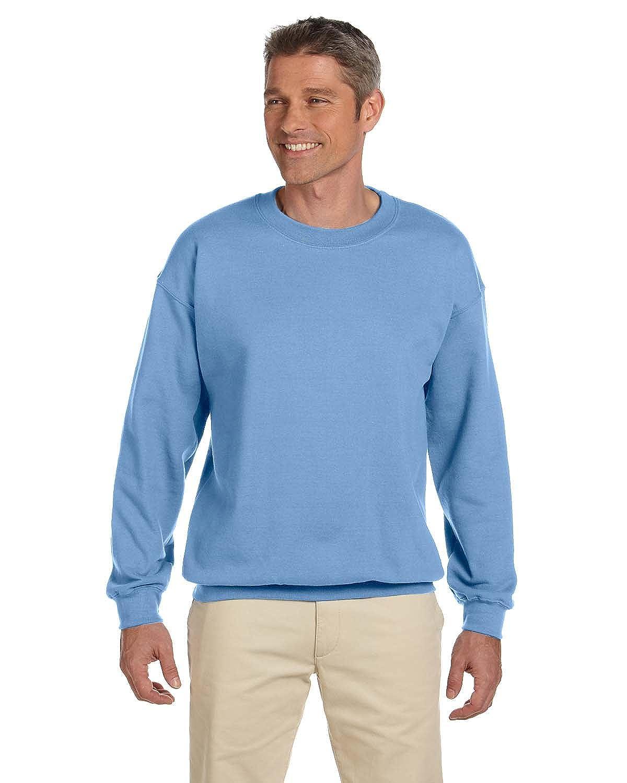 Broken Herz-Symbol auf American Apparel Fine Jersey Shirt