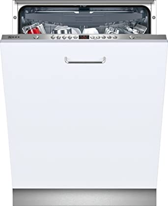Neff Gx 556 S52n58x7eu Amazon Co Uk Large Appliances