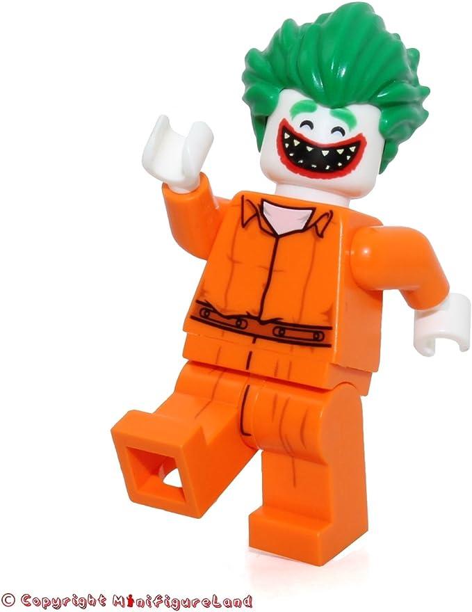 LEGO Figur Minifigur Ninjago Cole njo006 aus Set 2112 2516 2263