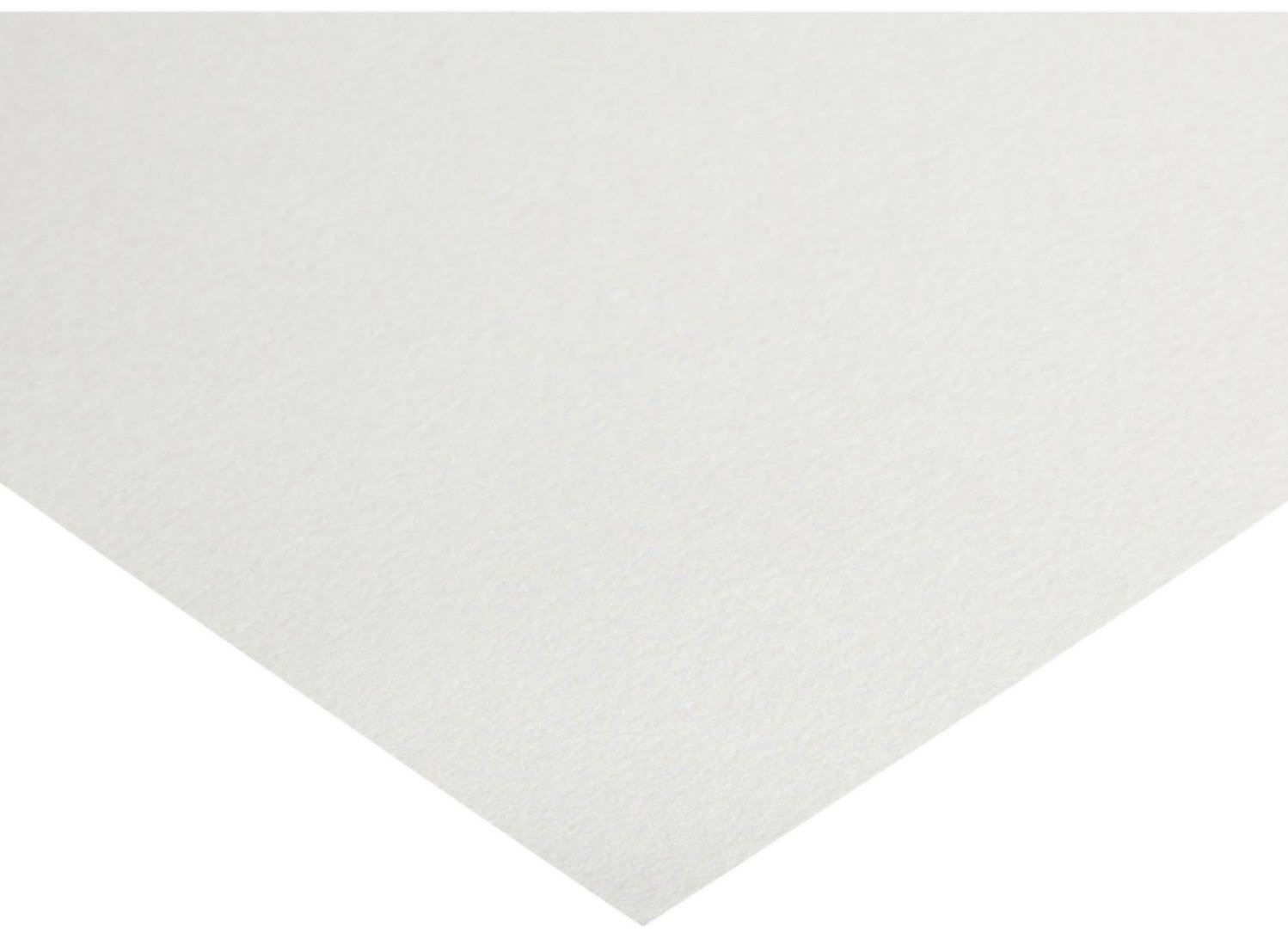 GE Whatman 3030-392 Cellulose Chromatography Paper Sheet, Grade 3MM Chr, 29psi Dry Burst, 130mm/30min Flow Rate, 45cm Length x 35cm Width (Pack of 100)