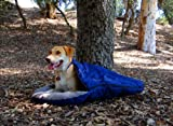Pet Sleeping Bag – Large Review