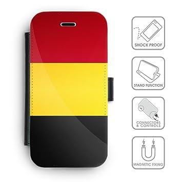 Cargador de la tarjeta del teléfono celular // V00001213 ...