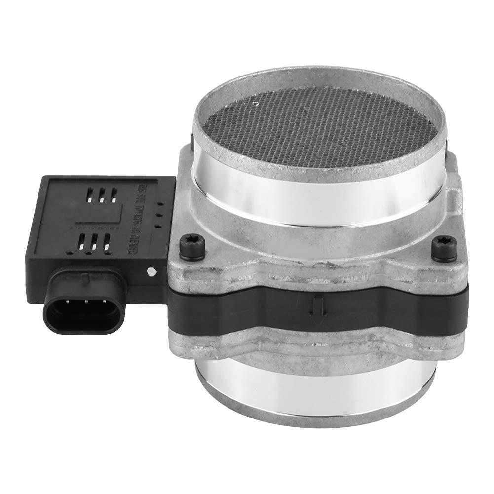 Luftmassenmesser Sensor MAF-Autoteile 25180303