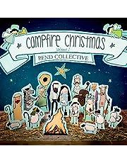 Campfire Christmas Vol.1
