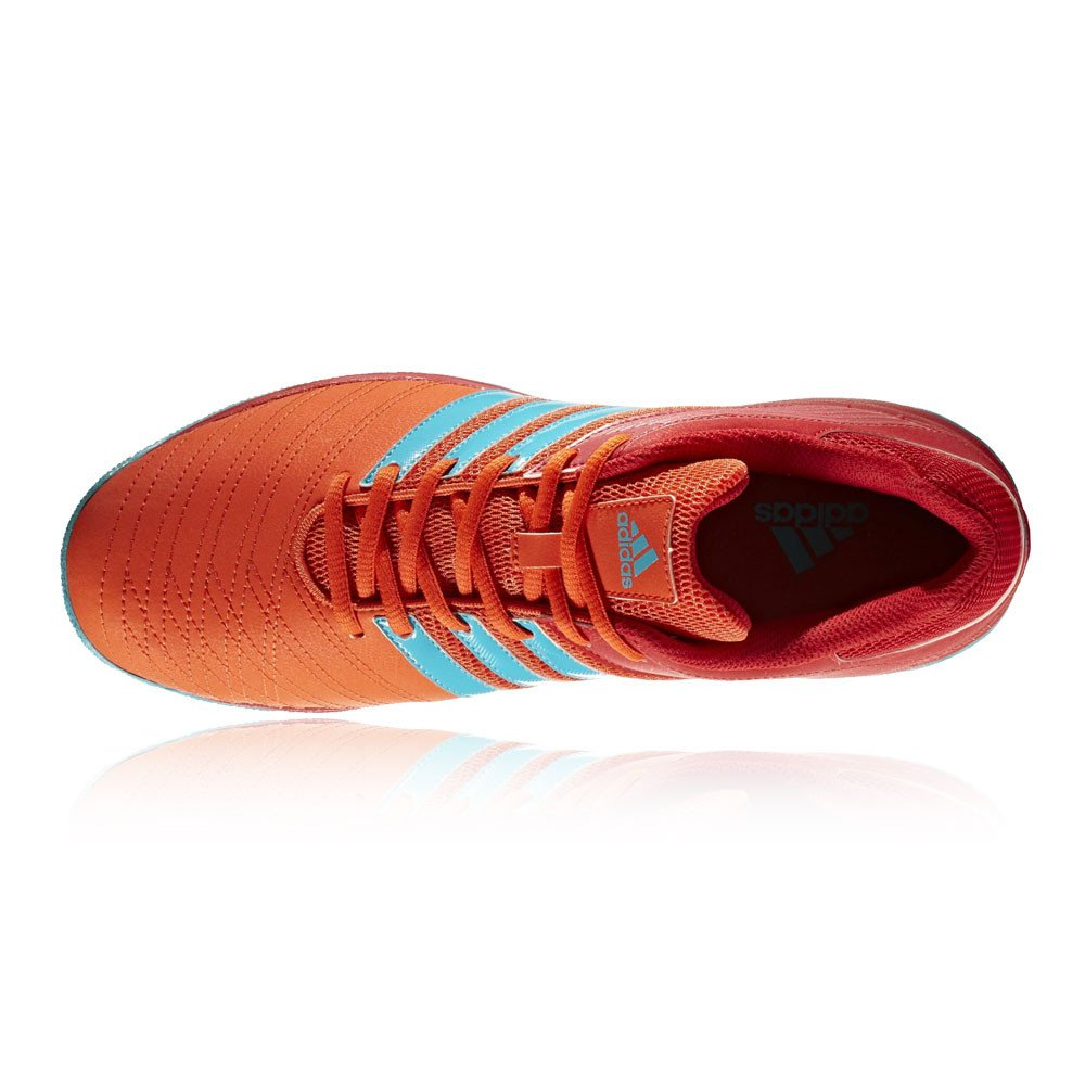 adidas SRS.4 Unisex Field Hockey Shoes