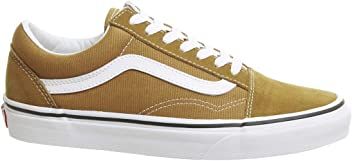 Vans Women s Old Skool(tm) Core Classics aec8c75a93