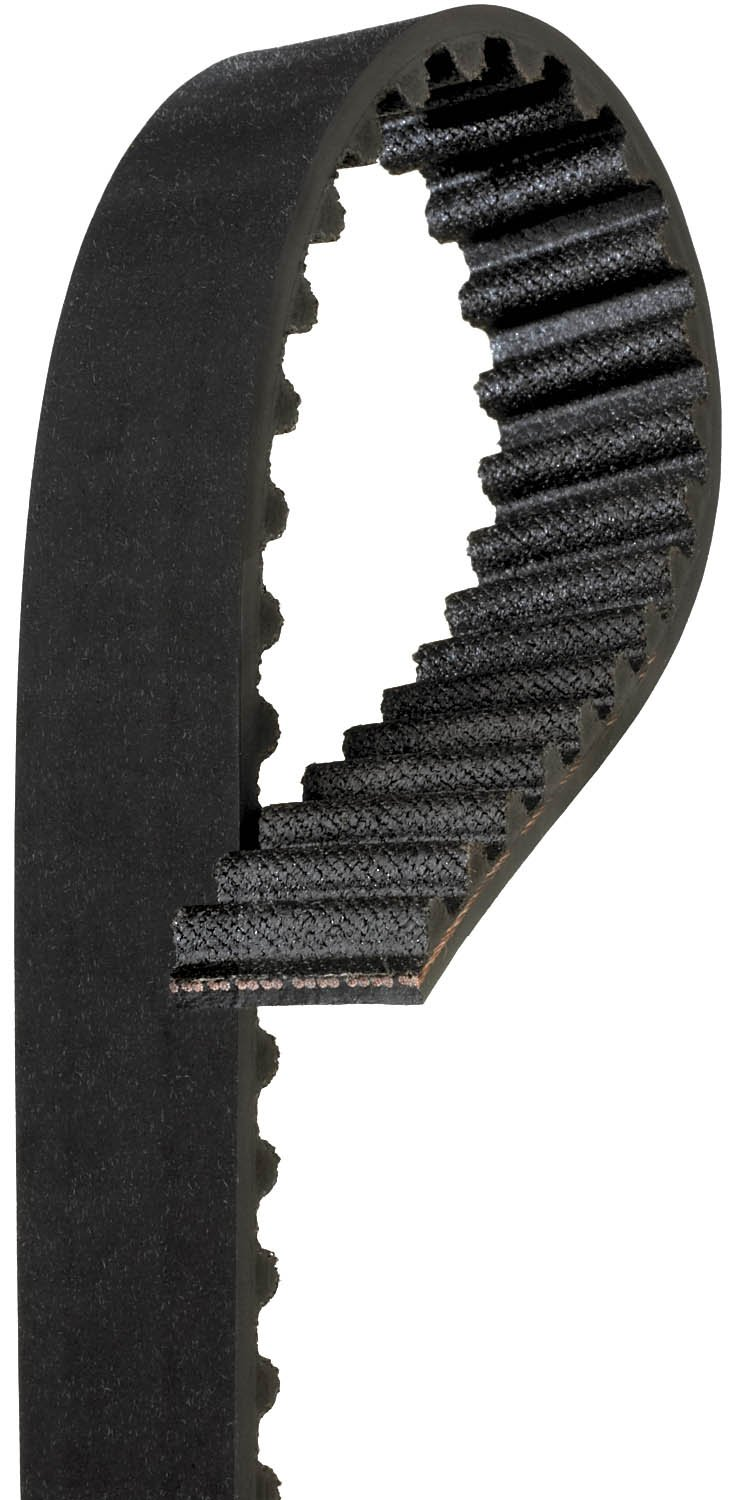 ACDelco TB331 Professional Timing Belt