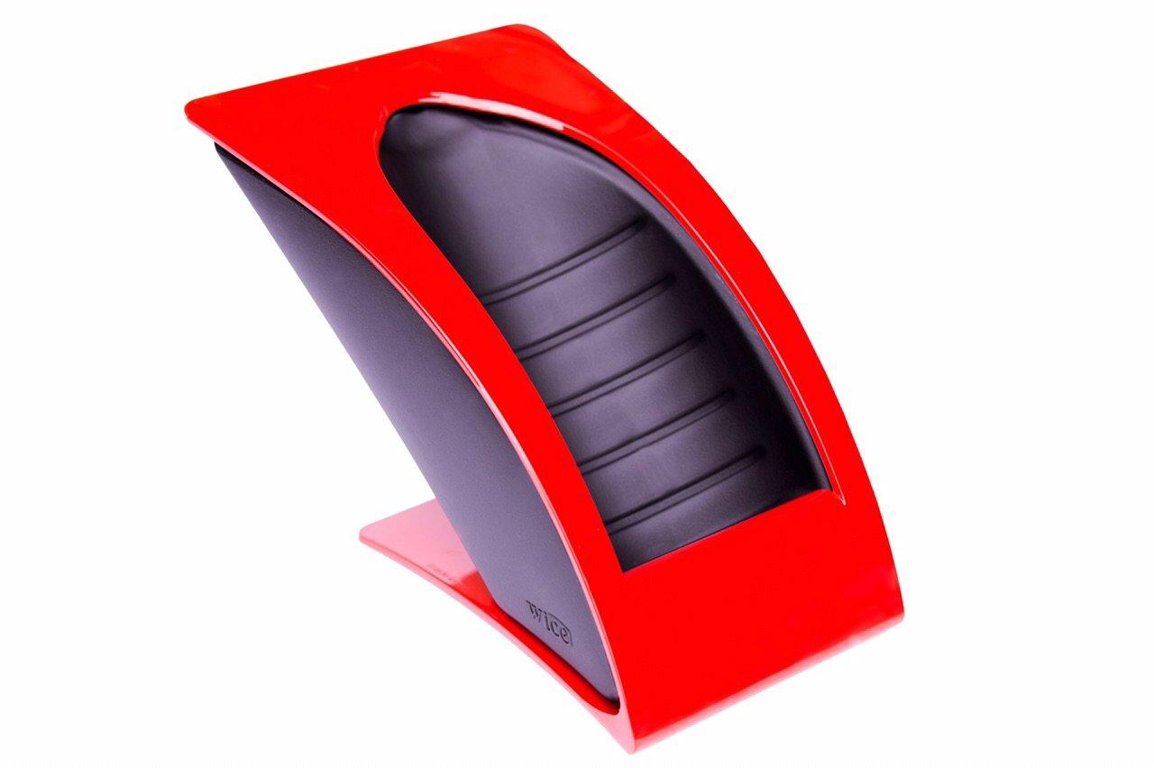 Secchiello Ghiaccio Wice 2.0 porta bottiglia termico DiVino marketing