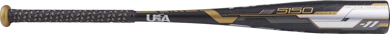 RAWLINGS 2018 5150 USA Baseball Bat (-11, -10, -5)
