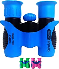 Amazon Com Binoculars Binoculars Amp Scopes Electronics