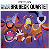 Classical Music : Time Out - The Dave Brubeck Quartet