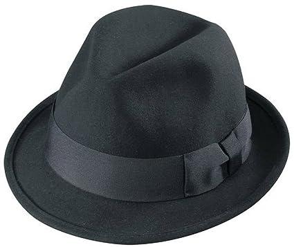 Blacklist Hat By Von Boch e93725e43f3