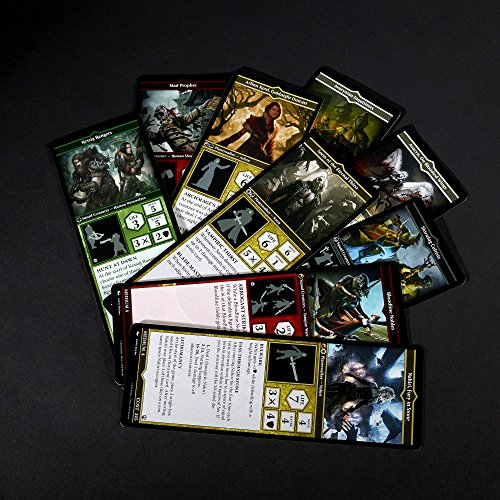 Other Board Games & Cards - Magic The Gathering: Arena of ... Planeswalker Arena Board Game