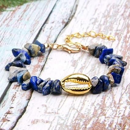 bracelet femme boheme ethnique