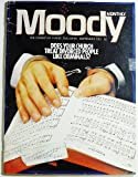 img - for Moody Monthly: The Christian Family Magazine, Volume 82 Number 1, September 1981 book / textbook / text book