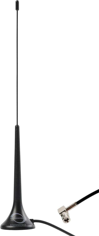 Antennentechnik Bad Blankenburg 4403.80: Amazon.es ...