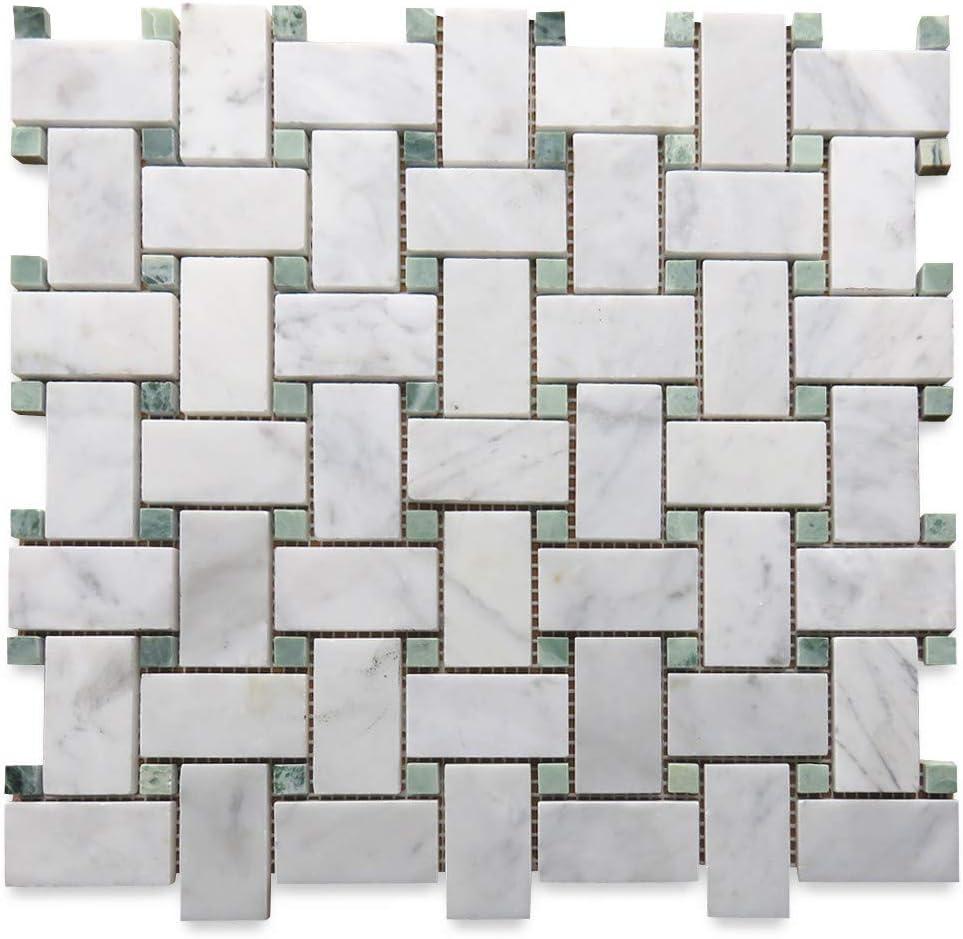 - Stone Center Online Carrara White Italian Carrera Marble