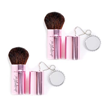 Ms. Makeup  product image 2