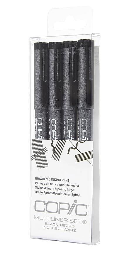 CLIUS 100pcs /Überschuh Einweg-Kunststoff dicken /Überschuh f/ür Outdoor Rainy Day Teppichreinigung