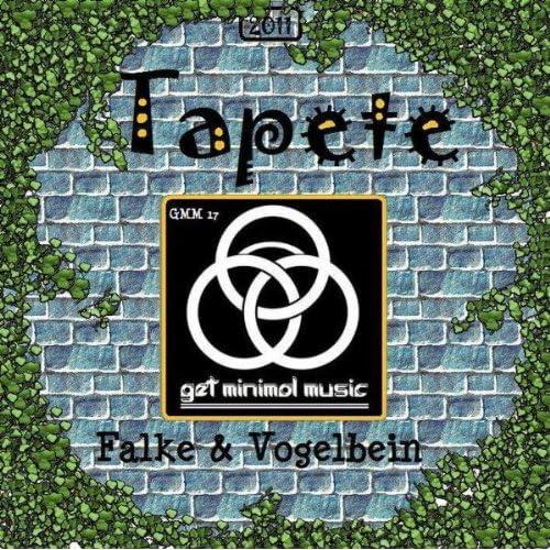 tapete original falke vogelbein from the album tapete september 4 2011