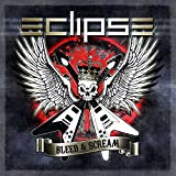 Swedish Hard Rockers Eclipse are back with a new release after their critically acclaimed album Are You Ready to Rock from 2008. The band gained a solid reputation and a steady following with that album which took their melodic Hard Rock roots in a m...