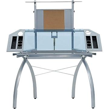 reliable Studio Designs 10057 Futura Tower