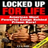 Locked Up for Life 2nd Edition