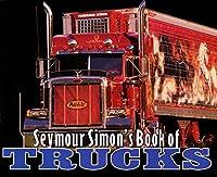Seymour Simon's Book Of