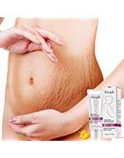 Ocamo Mango Remove Pregnancy Scars Acne Cream Stretch Marks Treatment Maternity Repair Anti-Aging Anti Winkles Firming Body Creams