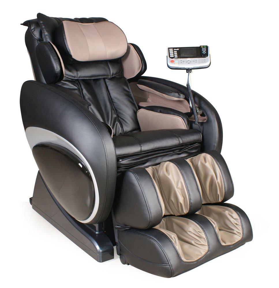 best osaki massage chairs